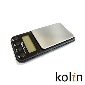 KoLin 歌林精密電子秤KWN-SHW01