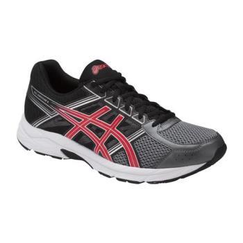 ASICS 亞瑟士 GEL-CONTEND 4 男慢跑鞋T715N-9723
