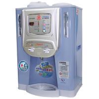 晶工牌節能光控溫熱全自動開飲機 JD-4205