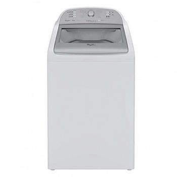 《Whirlpool惠而浦》14公斤流翼型長棒洗衣機 8TWTW1405CM