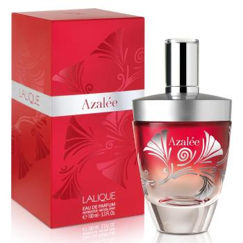 【即期品】Lalique 萊儷 映山紅女性淡香精(100ml)