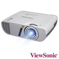 Viewsonic PJD6352LS XGA短焦光艦投影機