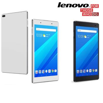 【Lenovo】TAB4 8 plus TB-8704X 8吋 LTE 版平板電腦 (4G/64G)