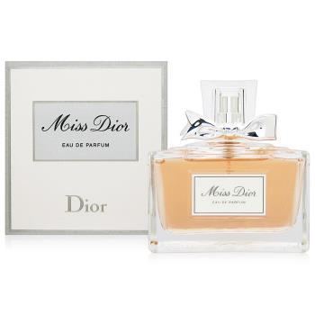 Dior迪奧 Miss Dior香氛 EDP 100ml(平行輸入)