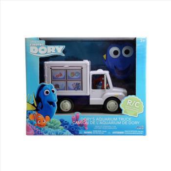 【 Disney 迪士尼 】海底總動員 2 遙控卡車