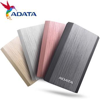 ADATA 威剛 A10050 行動電源 10050mAh