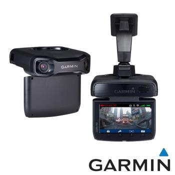 GARMIN GDR190 200度水平超大廣角行車記錄器