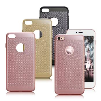 AISURE iPhone 6 Plus / 6s Plus 5.5吋 輕薄舒服手機殼