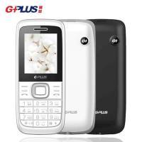 G-PLUS 直立型資安 3Ga