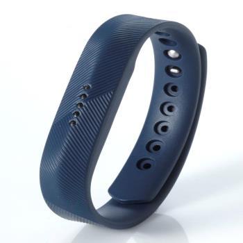 Fitbit Flex 2™ 無線活動睡眠手環