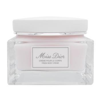 Christian Dior 迪奧 花漾迪奧芬芳身體霜150ml-白盒