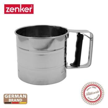 任-德國Zenker 不銹鋼麵粉篩