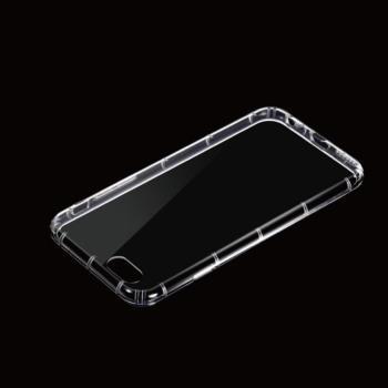 Airpillow case 諾基亞 Nokia 8 全包覆氣墊透明空壓殼