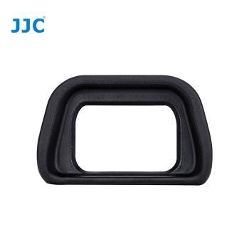 JJC副廠相容Sony眼罩FDA-EP10眼罩,ES-EP10
