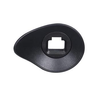 JJC副廠相容Sony眼罩FDA-EP11 FDA-EP15 FDA-EP16眼罩,ES-A7 (含大橡膠眼罩)