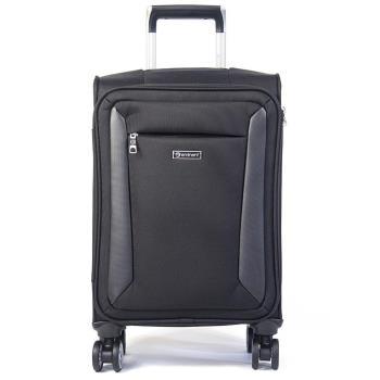 EMINENT 雅仕 -20吋商務行李箱URA-V782-20