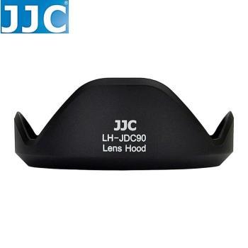 JJC副廠Canon遮光罩LH-DC90遮光罩適SX70 SX60 SX50 HS SX70HS SX60HS