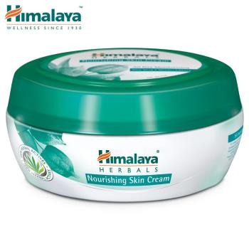 Himalaya喜瑪拉雅 冬櫻花保濕護膚滋養霜50ml