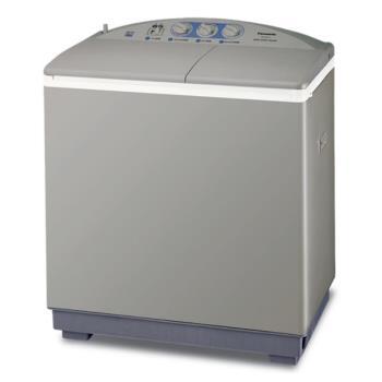 Panasonic國際牌9KG雙槽洗衣機NW-90RCS-N