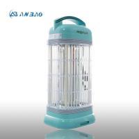 安寶  15W滅蚊燈 AB-9100A