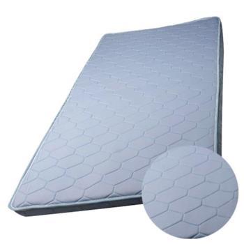 NINO1881乳膠呼吸氣墊床-單人
