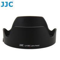 JJC副廠Canon遮光罩LH-88C(相容EW-88C)適EF 24-70mm f/2.8L II USM