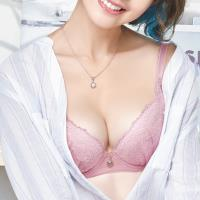 任-【莎薇】O感覺好儷hide  D-F 罩杯內衣(米蘭膚)