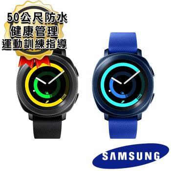 Samsung Gear Sport (SM-R600) 運動智慧型手錶