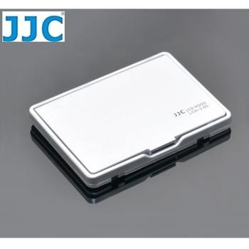 銀色JJC可折疊3.03吋液晶螢幕遮光罩LCD螢幕遮陽罩
