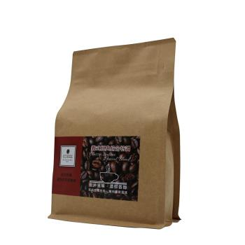 Shining.義式經典綜合特調咖啡豆
