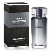 Karl Lagerfeld卡爾·拉格斐 紳藍時尚男性淡香水(100ml)
