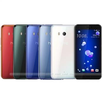 HTC U11 6G/128G