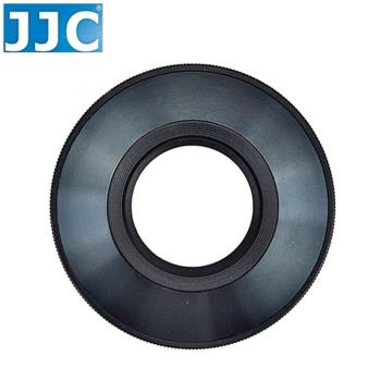 JJC Sony自動鏡頭蓋Z-CAP,Z-S16-50適Sony索尼E PZ 16-50mm F3.5-5.6 OSS