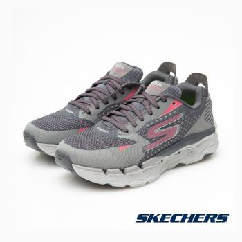 Skechers GOrun Ultra Road 2 女 慢跑鞋 15050CCPK