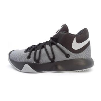 NIKE KD Trey 5 V EP 男 籃球鞋 921540-010