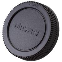 Kamera 鏡頭後蓋-For M4/3