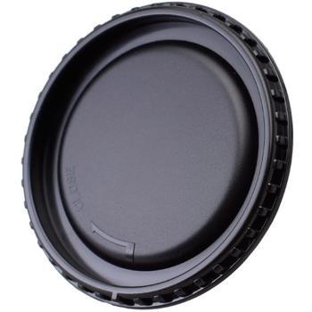 Kamera 機身前蓋-For Sony (E-mount)