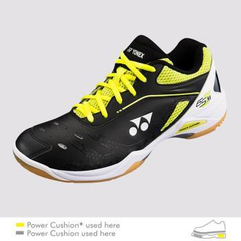 YONEX POWER CUSHION 65Z 男 羽球鞋 SHB-65ZBY