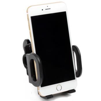 XT 多功能自行車機車/重機用手機座 手機架/車架/固定架/支架 - A50