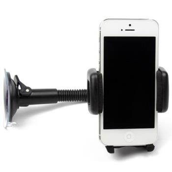 XT 多功能車用手機座/手機架/車架/固定架/支架 - A01