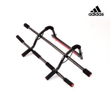 Adidas Training 專業多功能門上健身單槓
