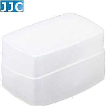 JJC副廠肥皂盒FC-26J 適SONY HVL-F36AM HVL-F42AM HVL-F43AM HVL-F43M,PENTAX AF-360FGZ