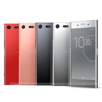 Sony Xperia XZ Premium G8142