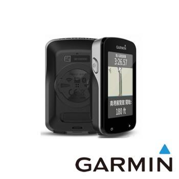 GARMIN Edge 820 自行車衛星導航-簡配版