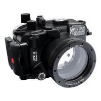 Kamera專用防水殼 for Canon G7X II / G7X mark 2