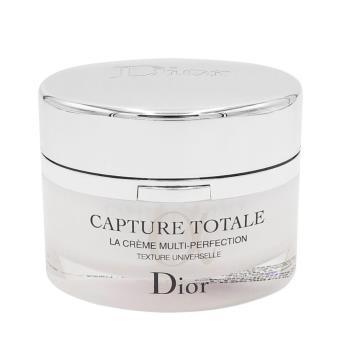 Christian Dior  迪奧 逆時完美再造乳霜 (一般型)60ml 白盒