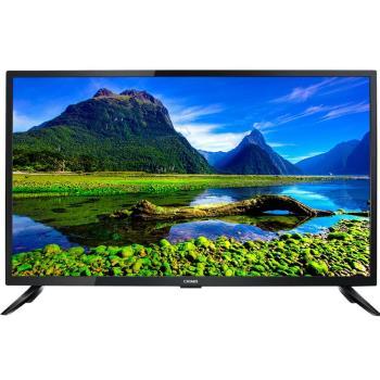 夜間下殺白天消失CHIMEI奇美32吋液晶顯示器+視訊盒TL-32A500