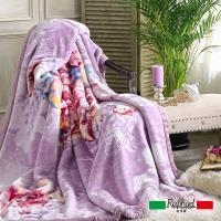 Raphael 拉斐爾 高級雕絨毯-浪漫情懷