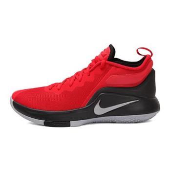NIKE  LeBron Witness II EP 男 籃球鞋 AA3820-600