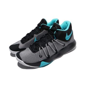 NIKE KD Trey 5 V EP 男 籃球鞋 921540-004